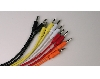 Patch Cable 30cm x 10 - Classic