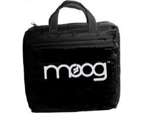 moog_mgfgsac