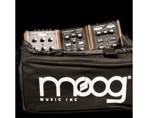 moog_multipurposebag.jpg