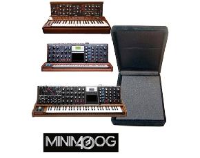 moog_pinset