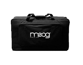 moog_voyager_gigbag